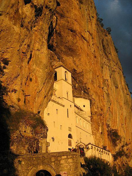 Foto: Sr.wikipedia.org/Đorđe Stakić