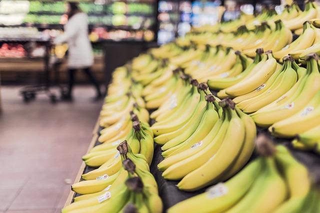 Budite zdravi i puni energije: Jedite OVIH 10 namirnica