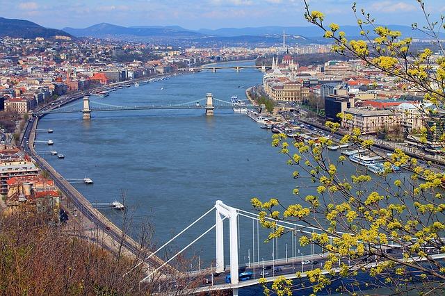 Mađarski MSP pozvao na konsultacije ruskog ambasadora