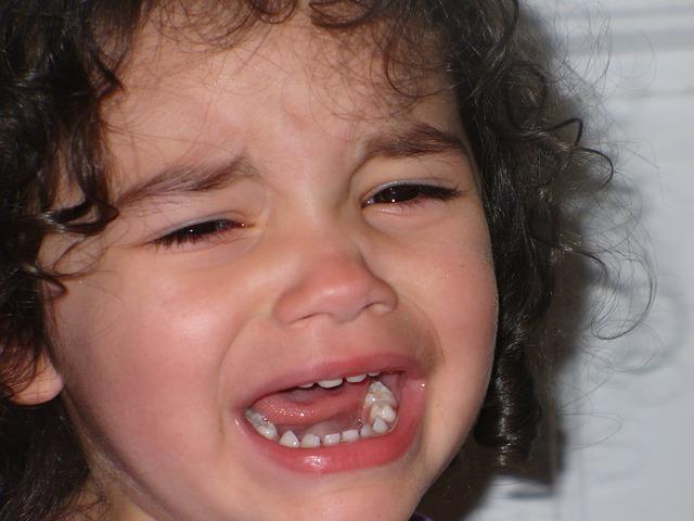 Kako prepoznati i izlečiti traume iz detinjstva?