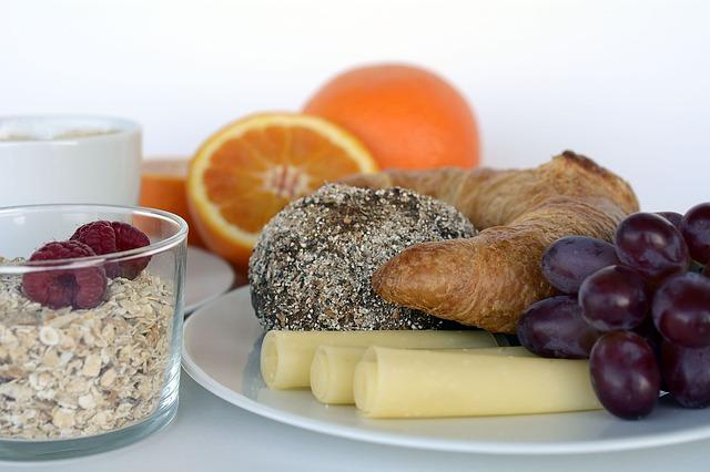 Zašto nikako ne smete preskakati doručak?