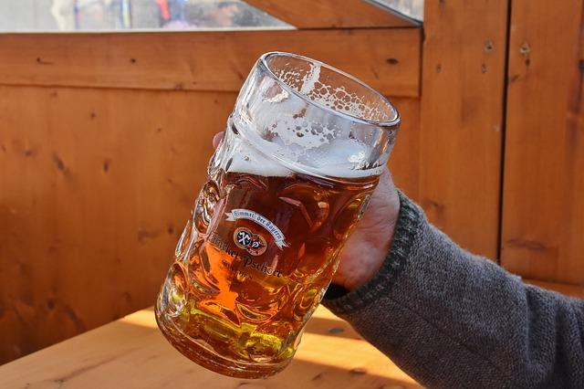 Istina o pivu