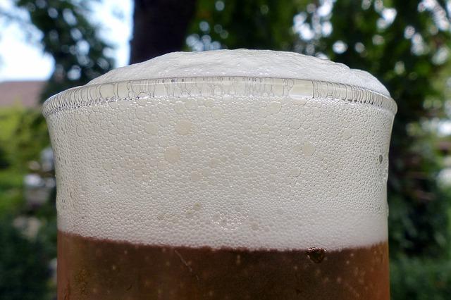 "Pivo ""Badvajzer"" menja ime"