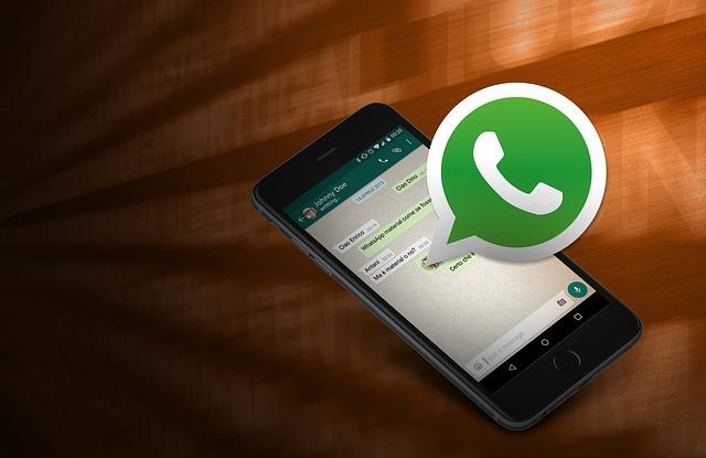 Whatsapp ipak ne briše sve razgovore