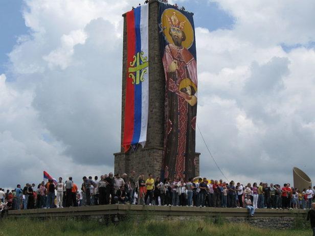Foto: Sr.wikipedia/Radosav Stojanović