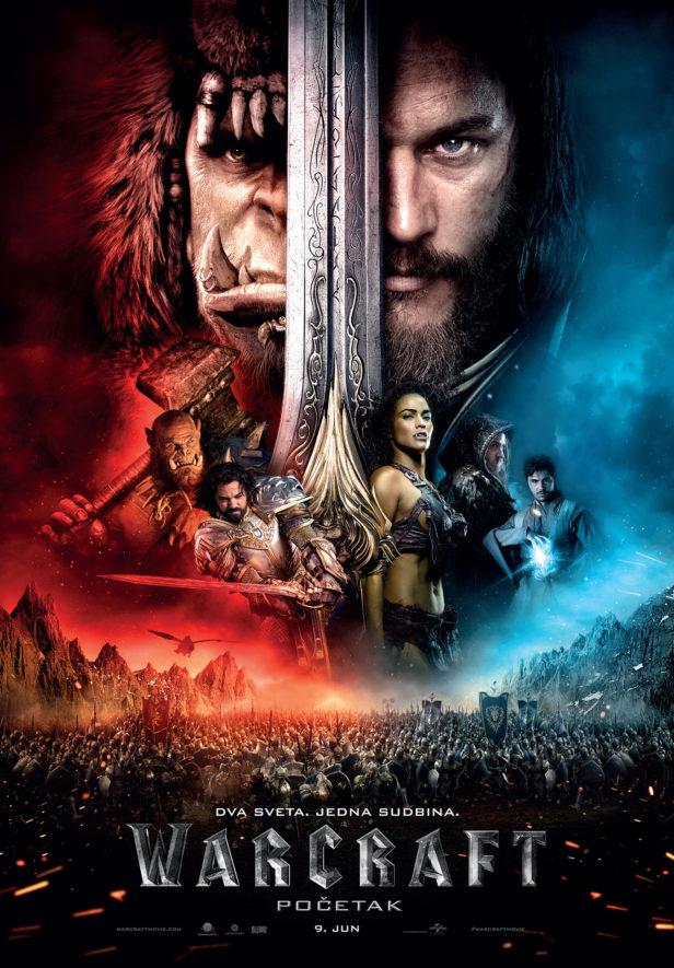 Warcraft_pocetak