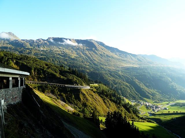 Tragedija na Alpima, poginulo pet alpinista
