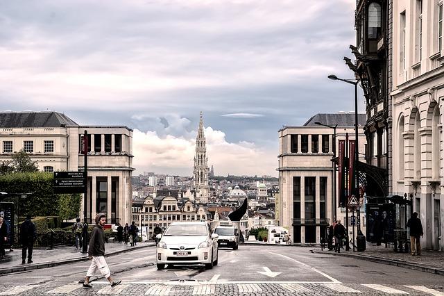 Preokret u Briselu: Berlin i Pariz spremili zajednički plan za budućnost Evrope