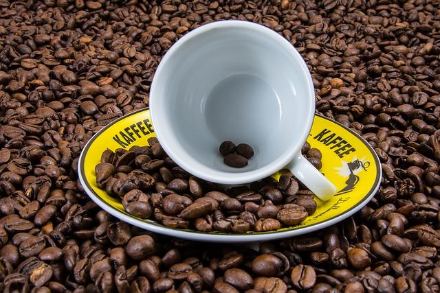 Švajcarci prvi uvoze kubansku kafu u SAD
