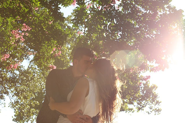 Ljubavni horoskop: kako se slažete?