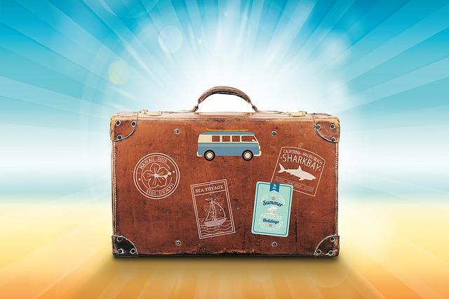 O čemu treba da vodite računa kada putujete preko agencije?