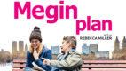 maggie's-plan-keyart-B1