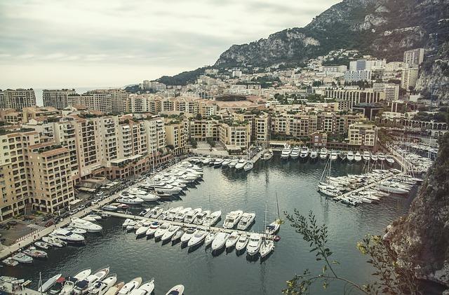 Mislite da je Beograd skup: Pogledajte koliko košta kvadrat u Monaku