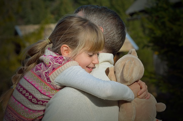 Većina očeva u roditeljstvu bira epizodnu ulogu