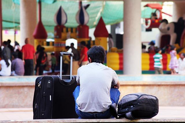 Umesto putovanja u Španiju, tuže agenciju zbog prevare