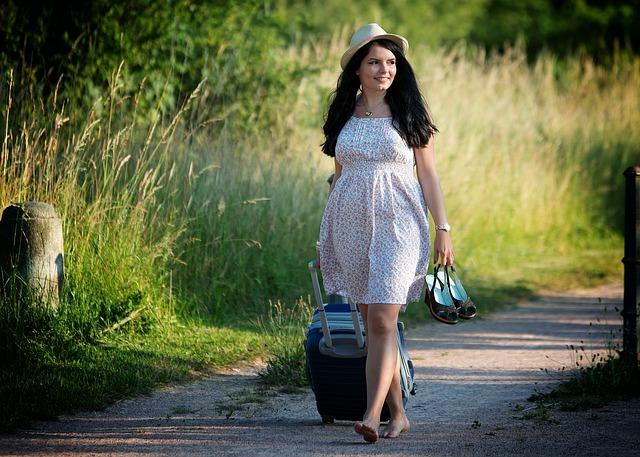 Kako da ostvarite svoje pravo ako ste oštećeni na putovanju?
