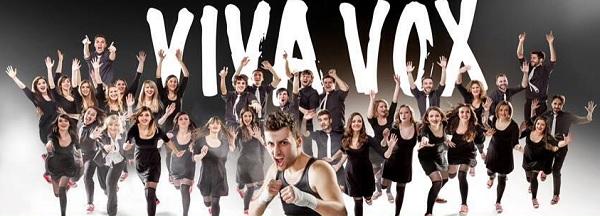 Foto: Facebook/VivaVox