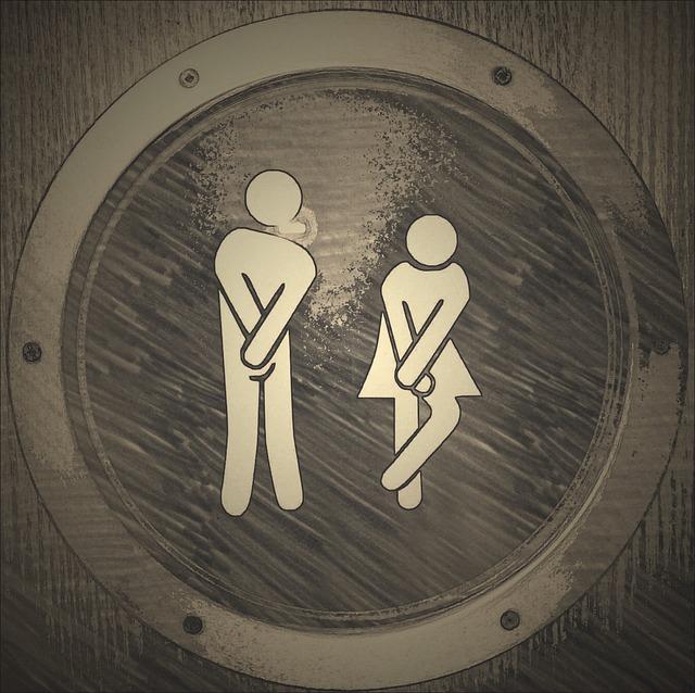Evo šta se desi ženama ako ne uriniraju nakon polnog odnosa