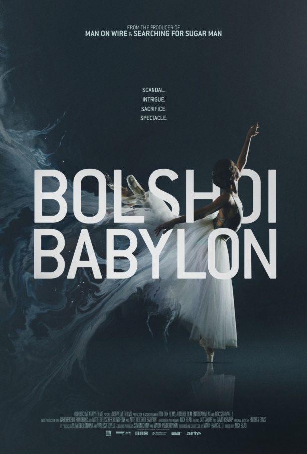 Bolshoi_Babylon_plakat
