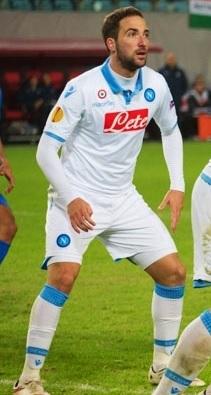 Foto: Wikimeida/ soccer.ru