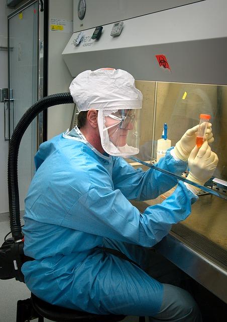 Otkrivena nova vrsta superbakterije