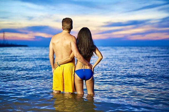 Kakva je Škorpija u vezi, a kakva u braku?