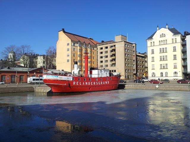 Finska na raskrsnici, u NATO zbog sigurnosti?