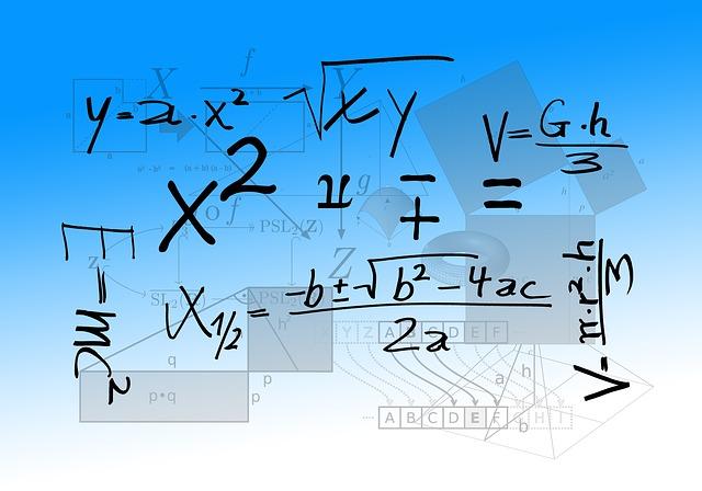 Tri zlata za srpske matematičare u Velikoj Britaniji, među deset najboljih na svetu