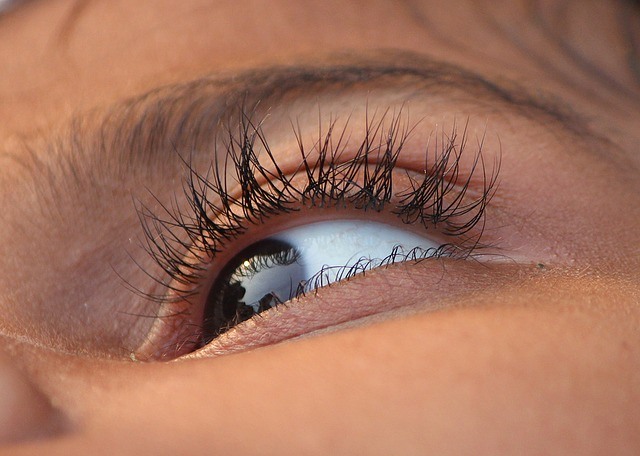 Tajna o osobama koje imaju smeđe oči