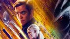 Star Trek Izvan granica plakat