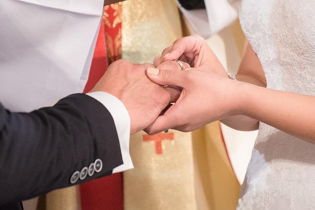 Kako izabrati pravu osobu za brak?