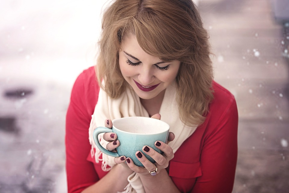 Nauka dokazala zašto toliko volimo kafu