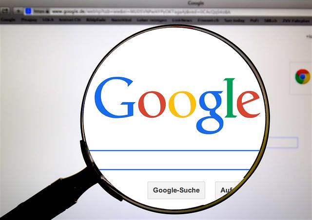 """""""Gugl"""" optužen za diskriminaciju žena?"""