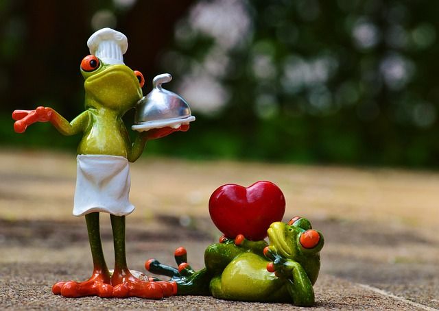 Ova hrana učiniće vas – srećnima!