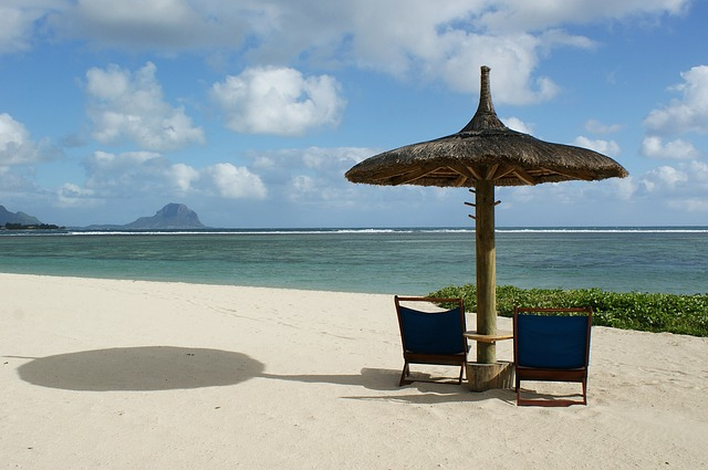 Najbolja ostrva za odmor i uživanje (foto)