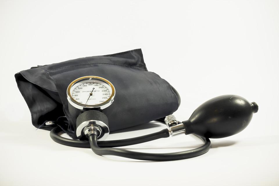 Sekundarna hipertenzija – šta je to?