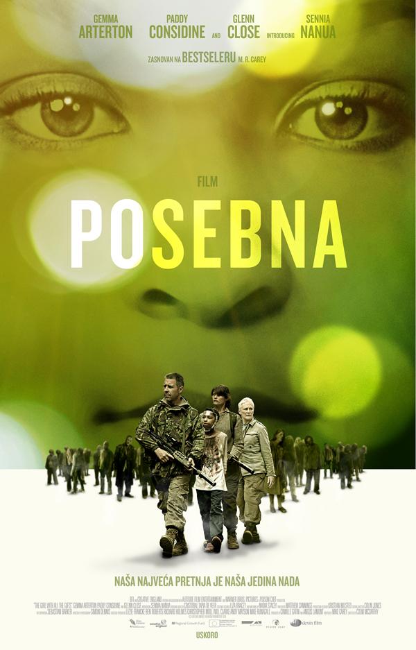 posebna-poster-02