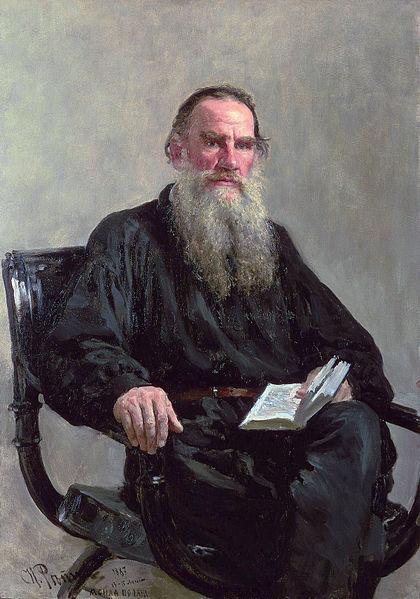 "Portret Iqe Rejepina, 1887,, ""Tretjakovska galerija"", Moskva"