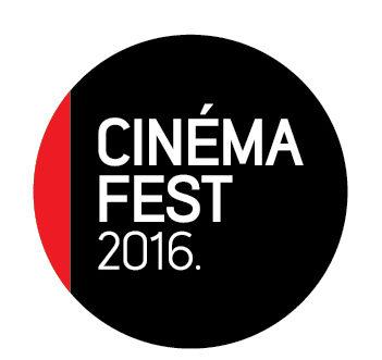 cinemafest-logo-final
