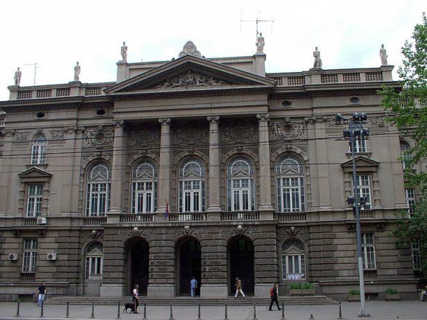 Foto: bonzo/Wikipedia