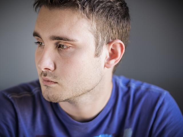 Koji su uzroci problema sa bešikom kod muškaraca?