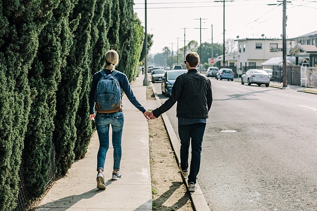 Maloletnički brakovi – aktuelni problem Nemačke