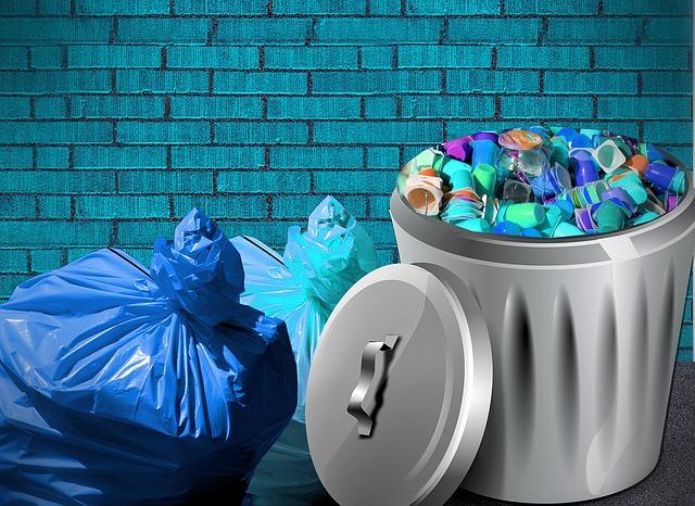 Naučnici otkrili mikroplastiku u plućima, jetri i bubrezima ljudi