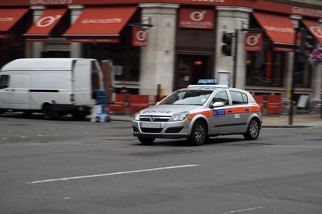 Snažna eksplozija u Dižonu – 21 osoba povređena