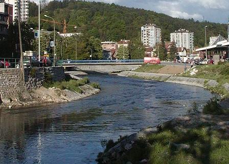 Foto: Wikipedia/Predrag Supurovic