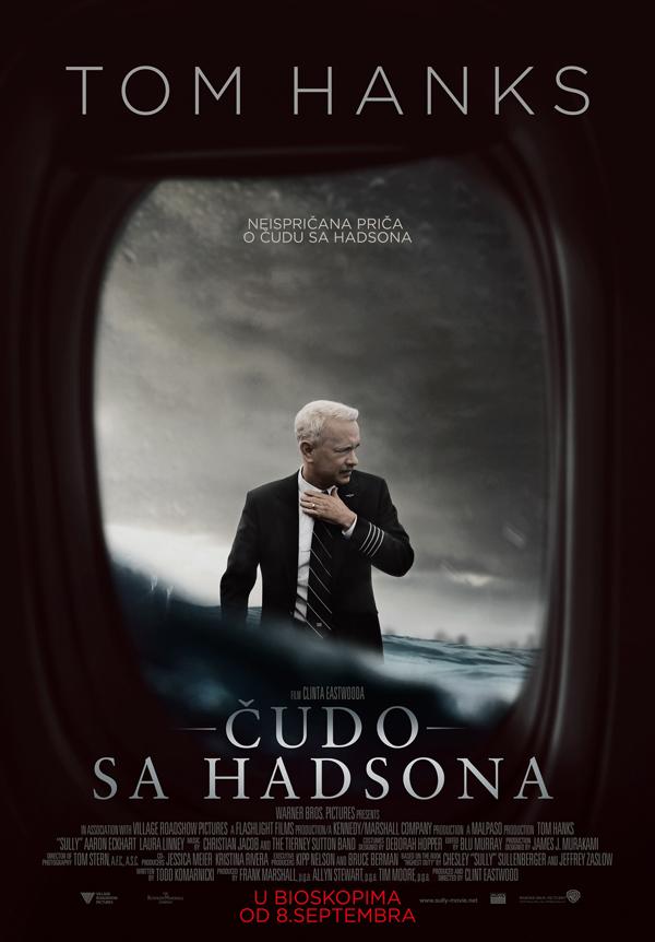 cudo_sa_hadsona