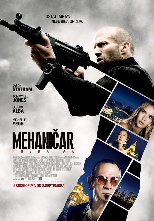 mehanicar_povratak