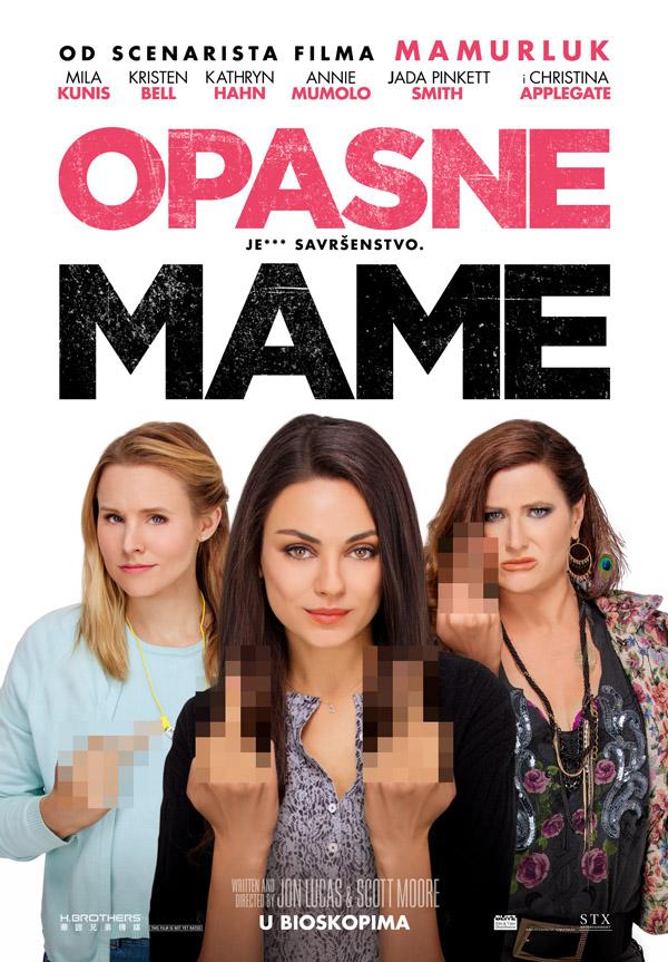 opasne_mame_plakat
