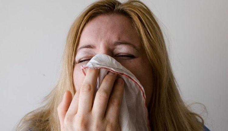 Smanjiti posete u bolnicama zbog gripa
