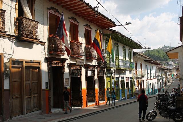 Kolumbija: Vlada i FARC potpisuju novi mirovni sporazum
